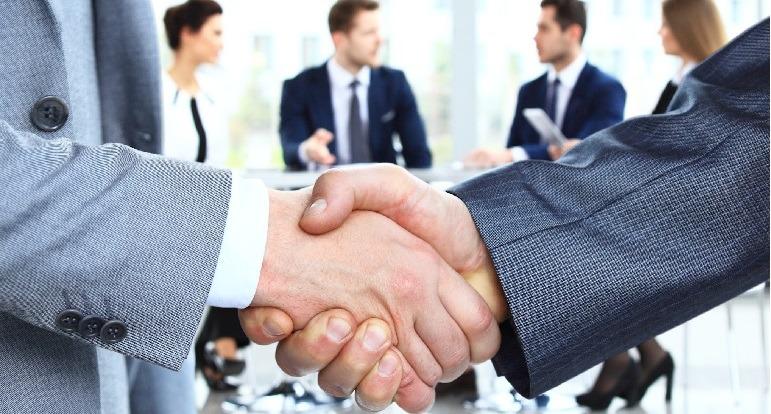 Deal Sourcing Software