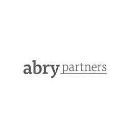 Abry Partners Logo