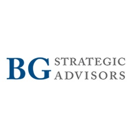 BG Strategic Logo
