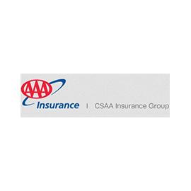 CSAA Insurance Exchange Logo
