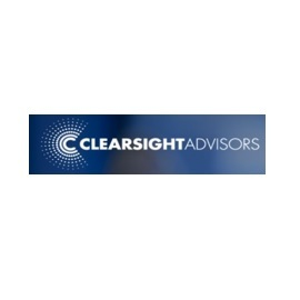 Clearsight Advisors Logo