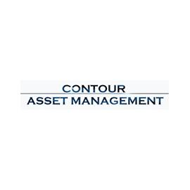 Contour Asset Management Logo