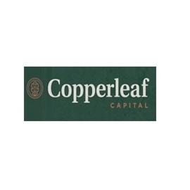 Copperleaf Capital Logo
