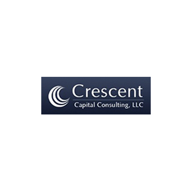 Crescent Capital logo