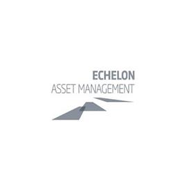 Echelon Asset Management Logo