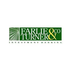 Farlie Turner Logo
