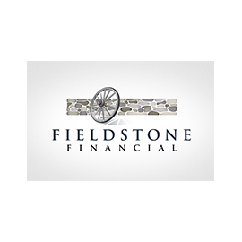 Fieldstone Financial Management Logo