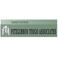 Fitzgibbon Logo