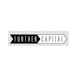Further Capital Logo