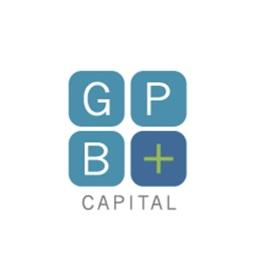 GPB Capital Logo