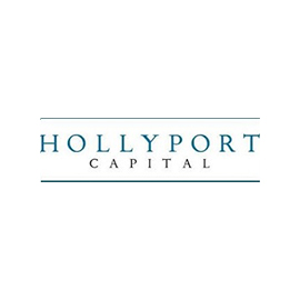 Hollyport Capital Logo
