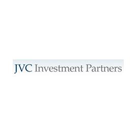 JVC Investment Logo