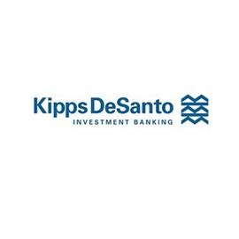 KippsDeSanto Logo