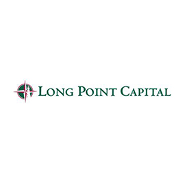 Long Point Capital Logo