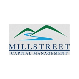 Millstreet Capital Management Logo