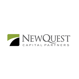 NewQuest Capital Partners Logo