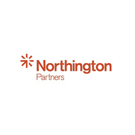 Northington Partners Logo