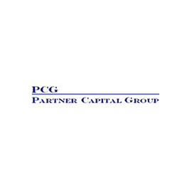Partner Capital Group Logo