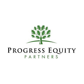 Progress Equity Logo