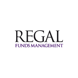 Regal Funds Management Logo