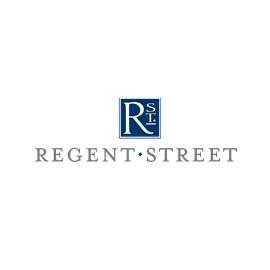 Regent Street Logo