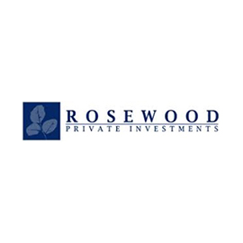 Rosewood Private Investments Logo