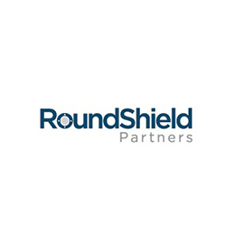 Roundshield Partners Logo