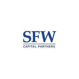 SFW Capital Logo