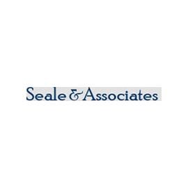 Seale Associates Logo