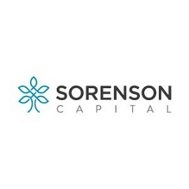 Sorenson Capital Logo