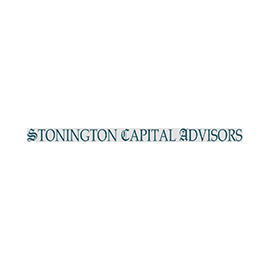 Stonington Capital Advisors Logo