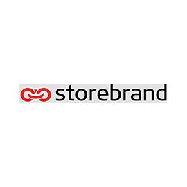 StoreBrand Logo