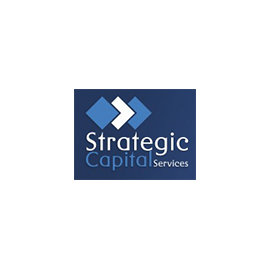 Strategic-Capital Logo