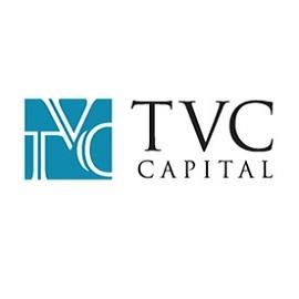 TVC Capital Logo