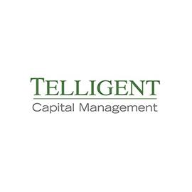 Telligent Capital Logo