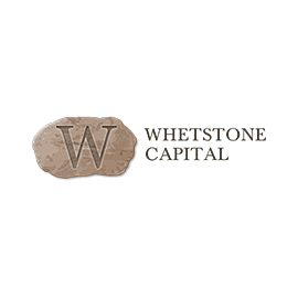 Whetstone Capital Advisors Logo
