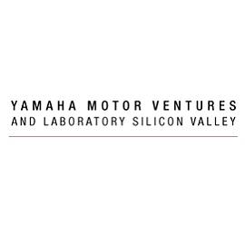 Yamaha Motor Ventures Logo