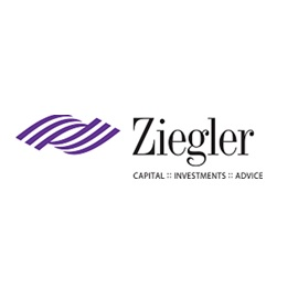 Ziegler and Company Logo