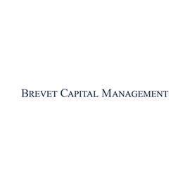 Brevet Capital Logo