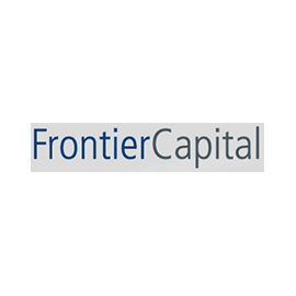 frontcapital logo