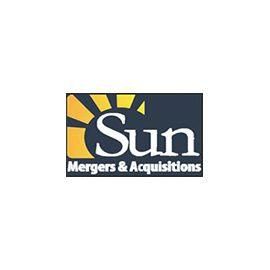 Sun M&A Logo