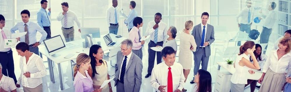 Business Development Software