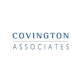 Covington Associates Logo