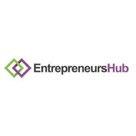Enterpreneurs Hub Logo