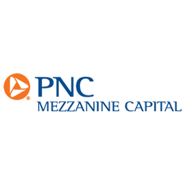 PNC Mezz Capital Logo