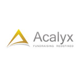 Acalyx