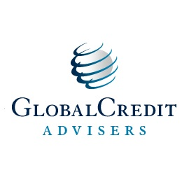 Global Credit Advisors