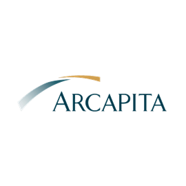 Arcapita Investment Management