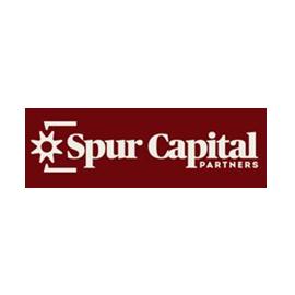 Spur Capital