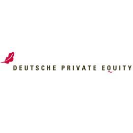 Deutsche Private Equity
